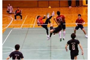 第12回 セパタクロー新潟オープン選手権大会_imgs (1)-0001