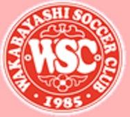 サッカークラブロゴ